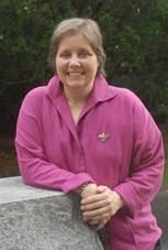 Caitlin Ryan, PhD, ACSW